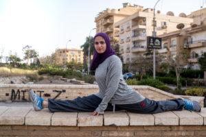 """Reportage : le """"parkour sinueux"""" des Égyptiennes vers l'émancipation"""