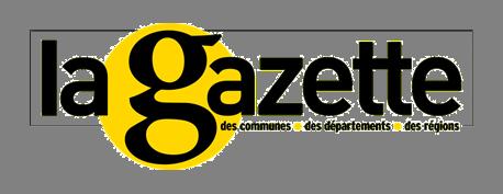 gazette-1