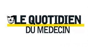 """<font size=""""+1"""" color=#6ec1e4"""">  Le Quotidien du Médecin  </font> <br> Arnaques à la TVA : la vigilance des médecins est requise"""