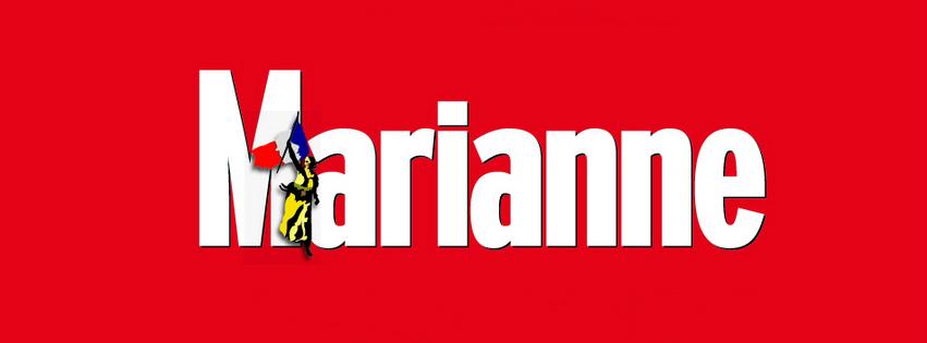 MARIANNE_LOGO