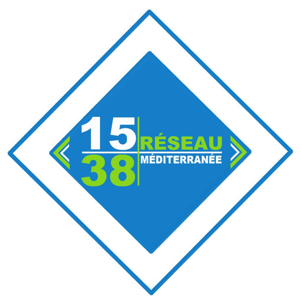 logo1538-2